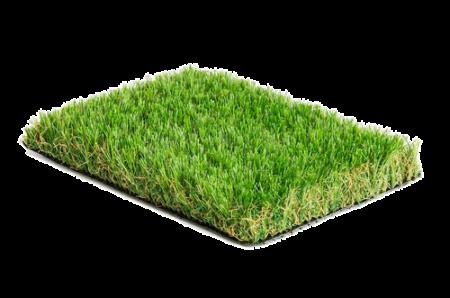 Аренда газона и покрытий
