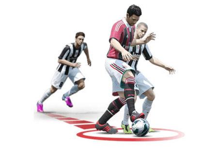 Симулятор FIFA 2021