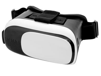 Комната страха VR